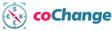 cochange.com