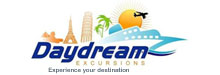 DayDream Excursions