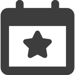 election-event-on-a-calendar-with-star-symbol
