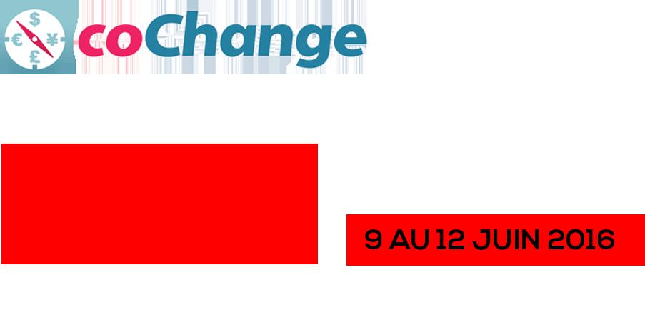 coChange à Futur en Seine