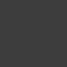 paris-transport-metro-logo